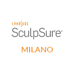 Sculpsure Milano